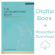 Preview: The Hypnobirthing Digital Book and Audio Preview