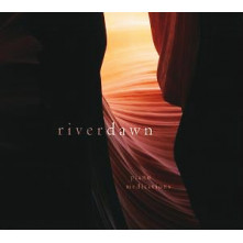 River Dawn CD