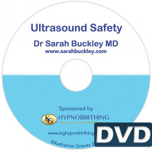 Ultrasound Safety DVD