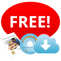 Free Hypnobirthing Resources