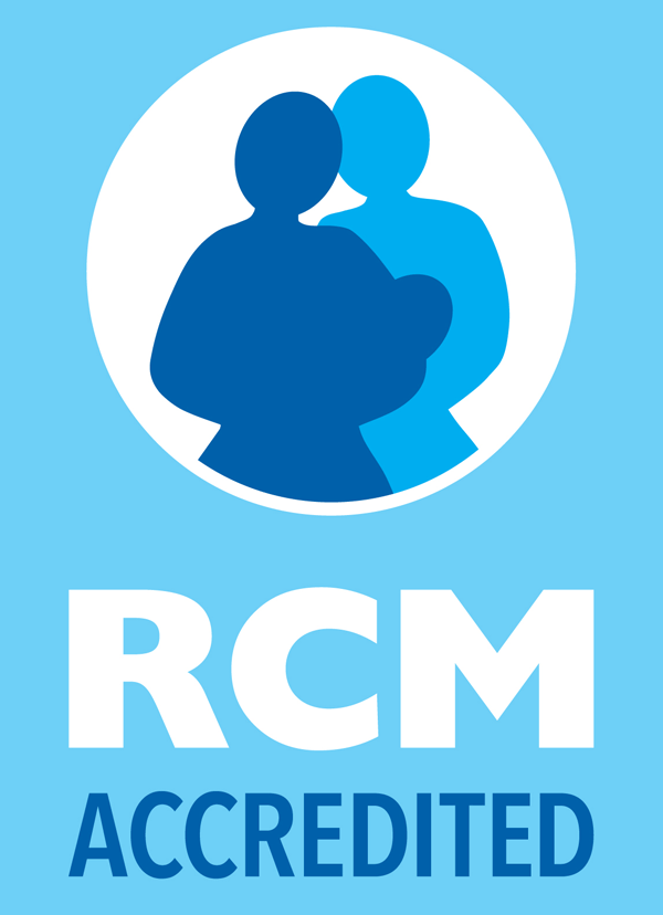 rcm-accredited