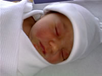 Amberly-1-day-old-2.jpg